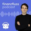 Finanzfluss Podcast - Finanzfluss