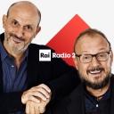 Il Ruggito Del Coniglio - Rai Radio2