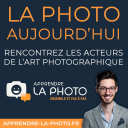 La Photo Aujourd'hui - Laurent Breillat