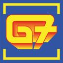 G7 - Podcut