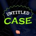 Untitled Case - Salmon Podcast