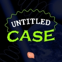 Untitled Case - Salmon Podcast