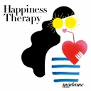 Happiness Therapy - Madame Figaro