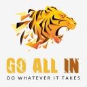 Go All In - Robert Brus