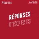Réponses d'experts - Le Journal de la Maison