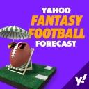 Yahoo Fantasy Football Forecast - Yahoo Sports