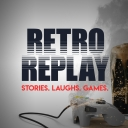 RETRO REPLAY - RETRO REPLAY, Redbear Films