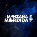 La Manzana Mordida - Fernando del Moral