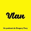 Vlan! - Gregory Pouy