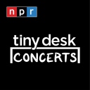 Tiny Desk Concerts - Audio - NPR