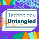 Technology Untangled - Hewlett Packard Enterprise