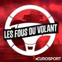 Les fous du volant - Eurosport