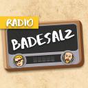 Radio Badesalz - Badesalz