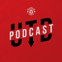 The Official Manchester United Podcast - Manchester United