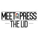 Meet the Press: The Lid - Meet The Press