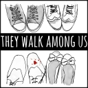 They Walk Among Us - UK True Crime - They Walk Among Us