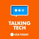Talking Tech - USA TODAY / Wondery
