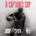 A Captain's Cup - Radio Sport