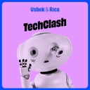 TechClash - Usbek et Rica
