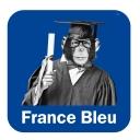 2 Minutes Pour Explorer avec Maine Science (France Bleu Maine) - France Bleu
