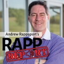 Andrew Rappaport's Rapp Report - Andrew Rappaport