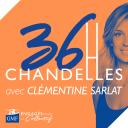 36 Chandelles - GMF