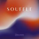 Souffle - Les Cavalcades