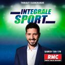 L'Intégrale Sport - RMC