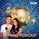 Strictly Come Dancing: The Official Podcast - BBC Radio
