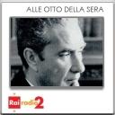 Aldo Moro, Alle otto della sera - Rai Radio2