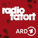 ARD Radio Tatort - ARD