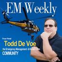 EM Weekly's Podcast - Sitch Radio