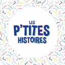 Les Ptites Histoires - Taleming