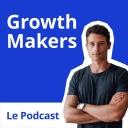 GrowthMakers - Gabriel Gourovitch