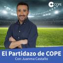 El Partidazo de COPE - Cadena COPE