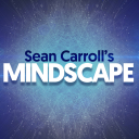 Sean Carroll's Mindscape: Science, Society, Philosophy, Culture, Arts, and Ideas - Sean Carroll | Wondery