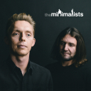 The Minimalists Podcast - The Minimalists