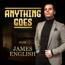 Anything Goes with James English - James English