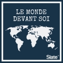 Le monde devant soi - Slate.fr