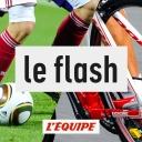 LE FLASH L'EQUIPE - L'EQUIPE