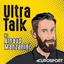 Ultra Talk by Arnaud Manzanini - Arnaud Manzanini