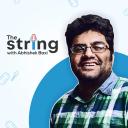 The String with Abhishek Baxi - Abhishek Baxi
