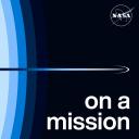 On a Mission - National Aeronautics and Space Administration (NASA)
