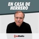 En casa de Herrero - esRadio