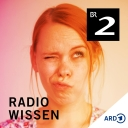 radioWissen - Bayerischer Rundfunk