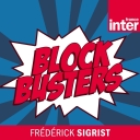 Blockbusters - France Inter