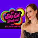 The Sex Ed - Liz Goldwyn