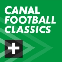 CANAL Football Classics - CANAL+