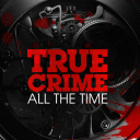 True Crime All The Time - Emash Digital / Wondery