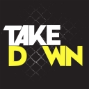 Takedown : le podcast français sur le MMA - Prisma Media